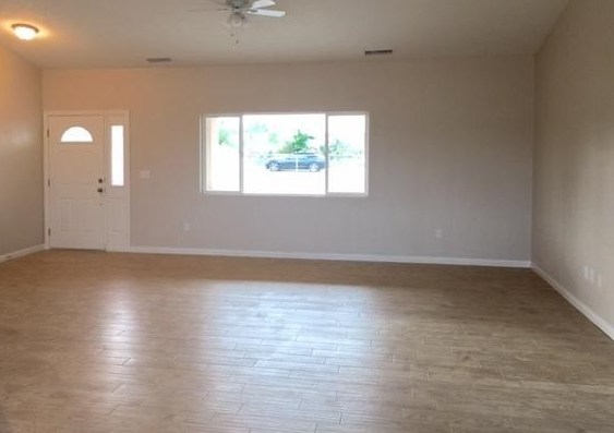 Closed   11051 4th Avenue Hesperia, CA 92345 8