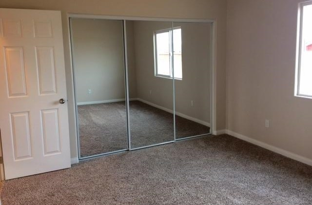 Closed   11051 4th Avenue Hesperia, CA 92345 24