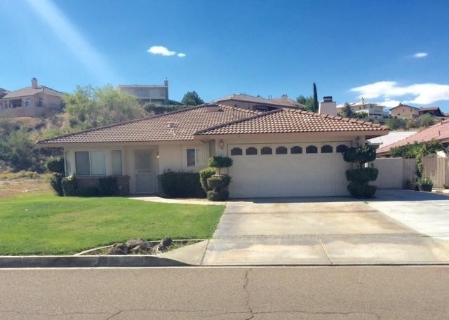 Closed | 13730 Spring Valley Parkway Victorville, CA 92395 0