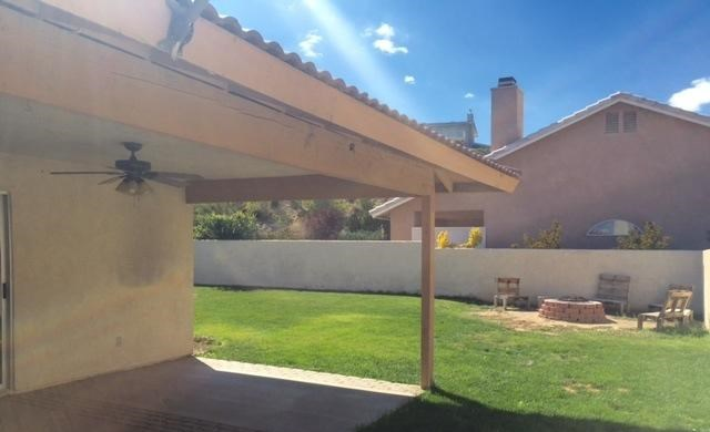 Closed | 13730 Spring Valley Parkway Victorville, CA 92395 17
