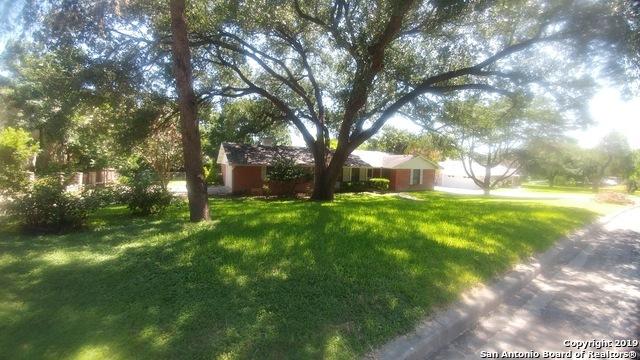 Active Option | 3915 Midvale San Antonio, TX 78229 2