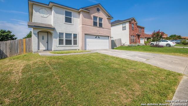 Off Market   7922 Pecan Heights  San Antonio, TX 78244 2