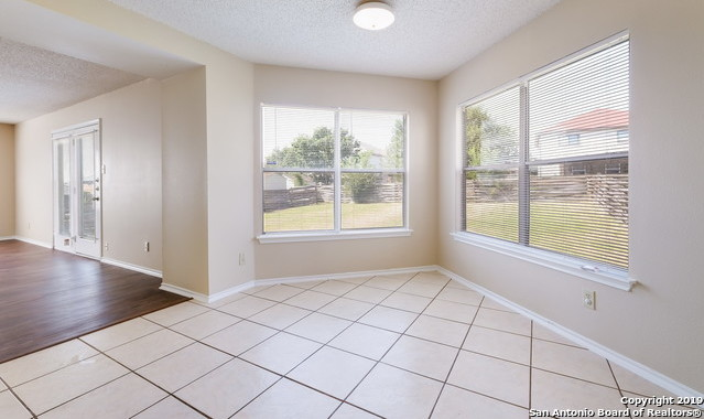 Off Market   7922 Pecan Heights  San Antonio, TX 78244 16
