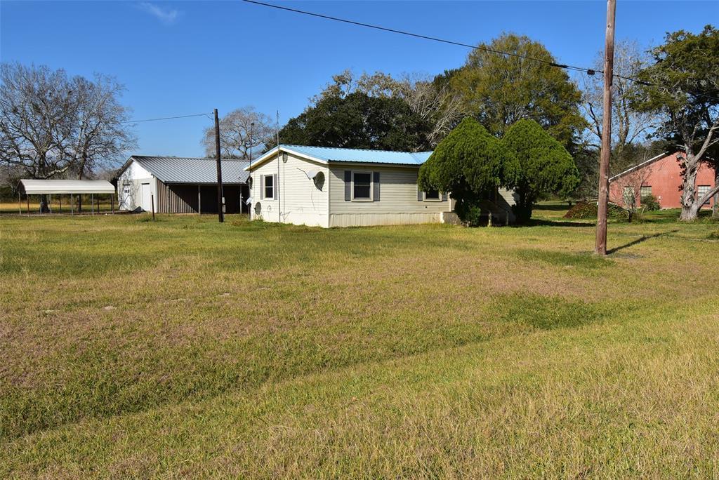 Active | 535 Junetta  Midfield, Texas 77458 0