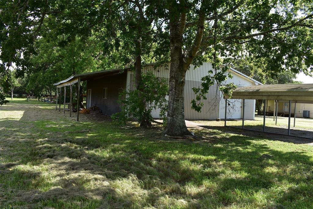 Active | 535 Junetta  Midfield, Texas 77458 29