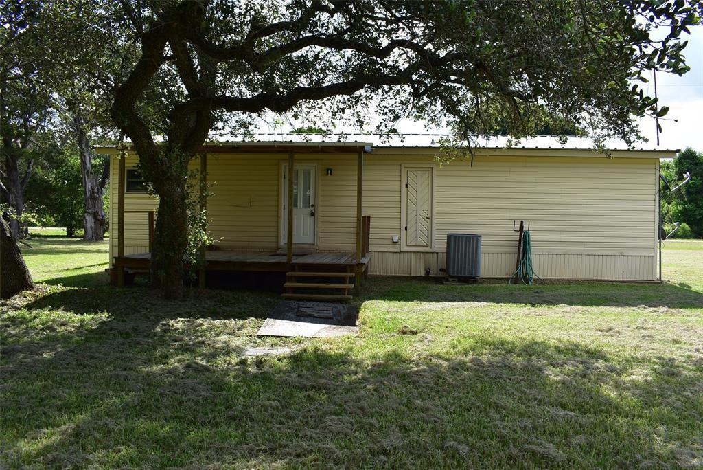 Active | 535 Junetta  Midfield, Texas 77458 41