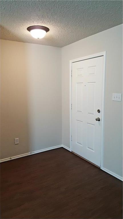 Sold Property | 8402 Redheart Street Arlington, Texas 76002 24