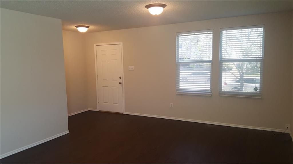 Sold Property | 8402 Redheart Street Arlington, Texas 76002 25