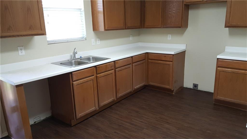 Sold Property | 8402 Redheart Street Arlington, Texas 76002 9
