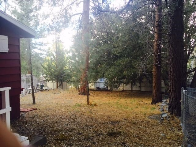 Closed   5202 Desert View Drive Wrightwood, CA 92397 13