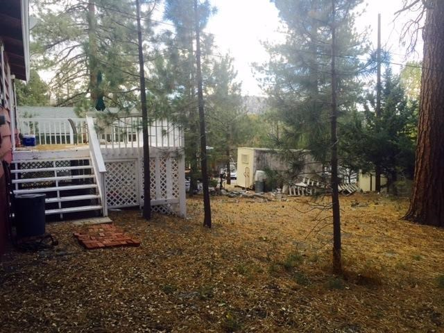 Closed   5202 Desert View Drive Wrightwood, CA 92397 14