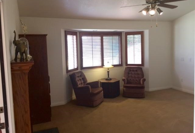 Closed   17837 Sunburst Road Victorville, CA 92395 14