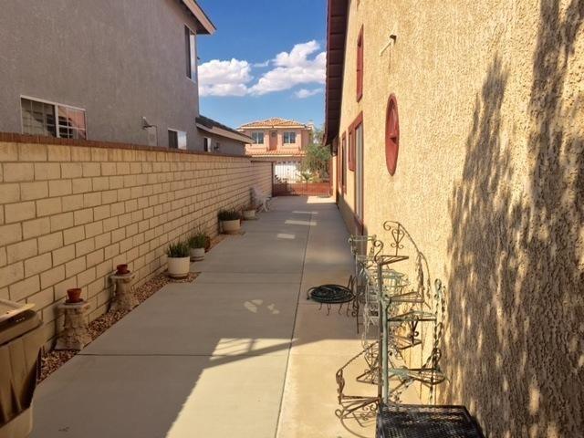 Closed   17837 Sunburst Road Victorville, CA 92395 26