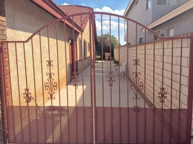 Closed   17837 Sunburst Road Victorville, CA 92395 27