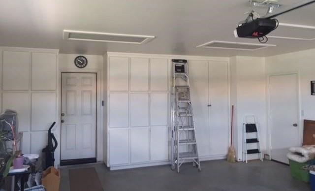 Closed   17837 Sunburst Road Victorville, CA 92395 28