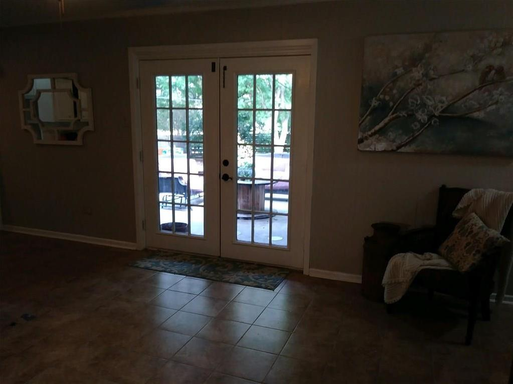 Sold Property   1717 Holt Street Fort Worth, Texas 76103 7