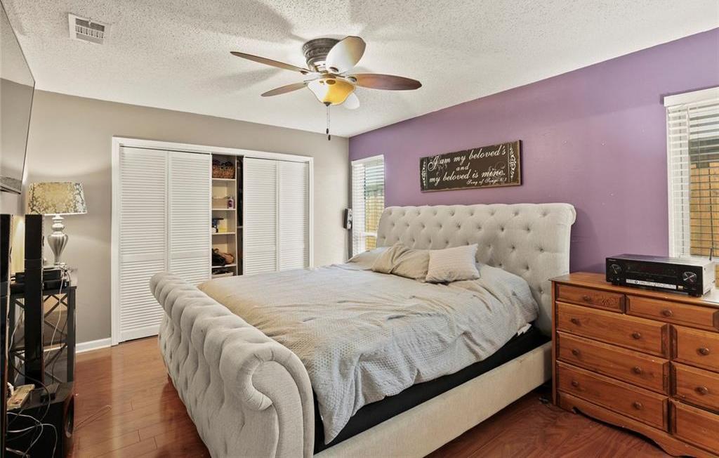 DFW Real Estate | 2713 Holy Cross Lane Garland, Texas 75044 14