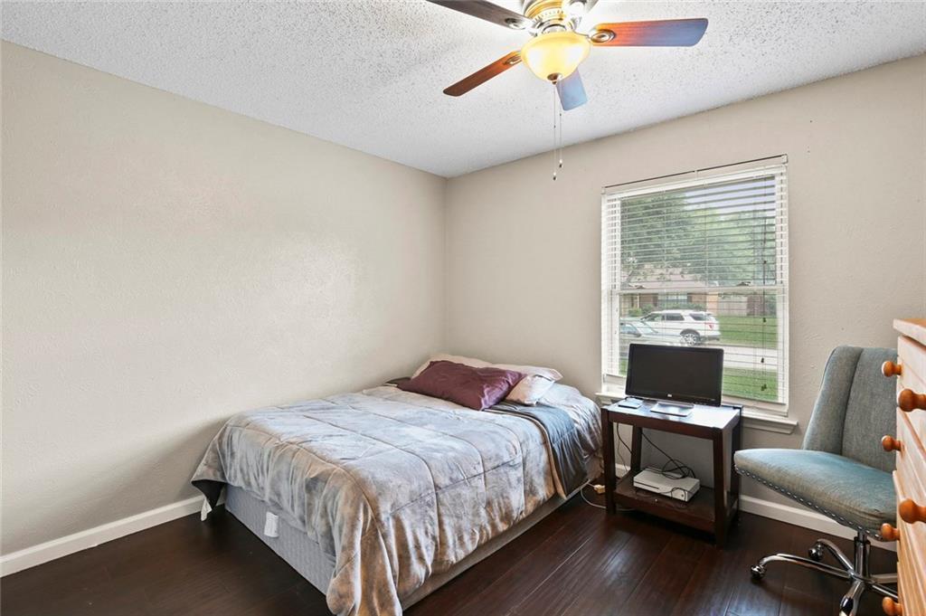 DFW Real Estate | 2713 Holy Cross Lane Garland, Texas 75044 16