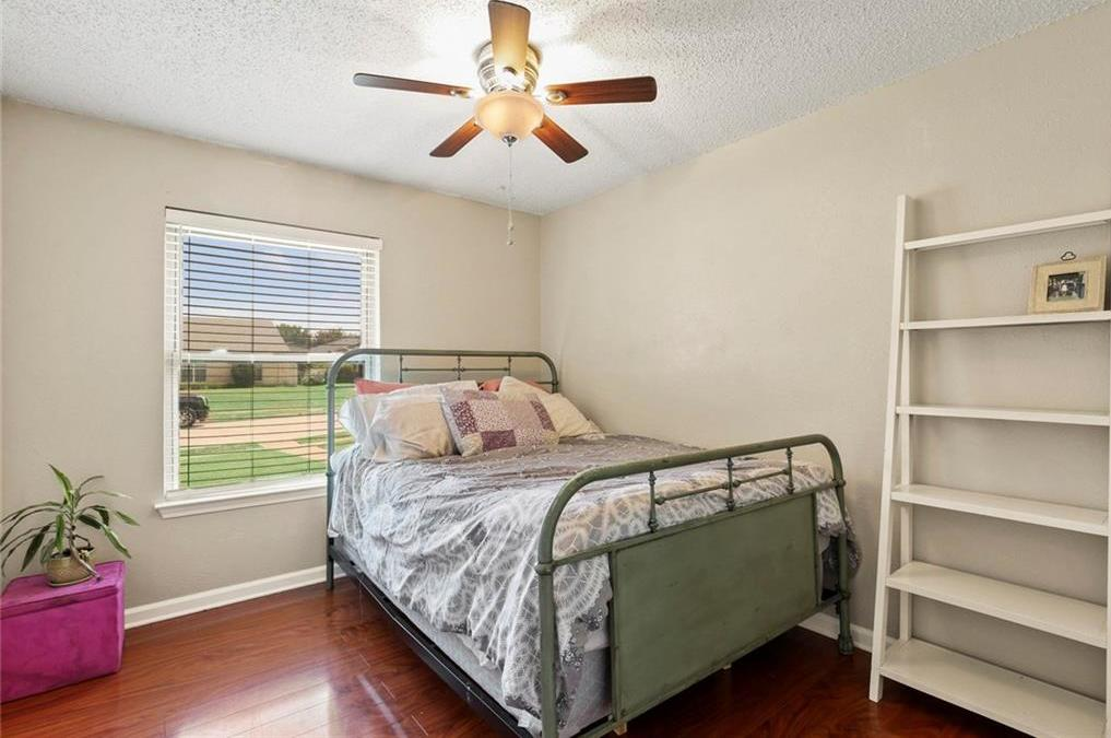 DFW Real Estate | 2713 Holy Cross Lane Garland, Texas 75044 19