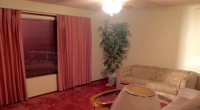 Closed   13420 Anchor Drive Victorville, CA 92395 7