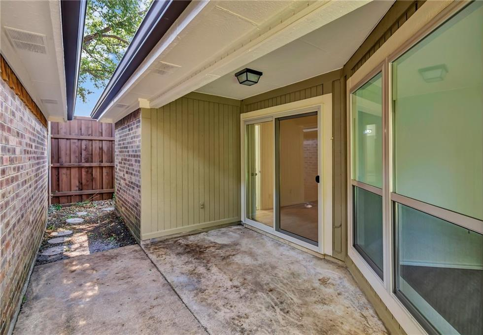 Sold Property | 737 Arbor Downs Drive Plano, Texas 75023 26