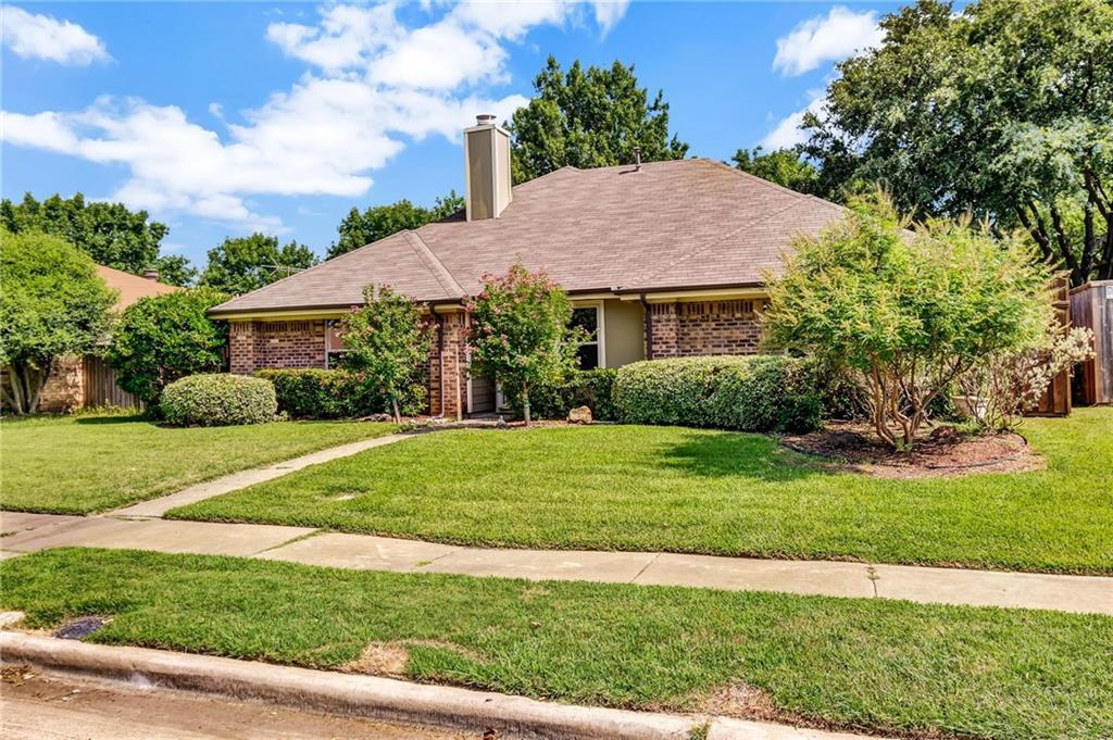Sold Property | 737 Arbor Downs Drive Plano, Texas 75023 3
