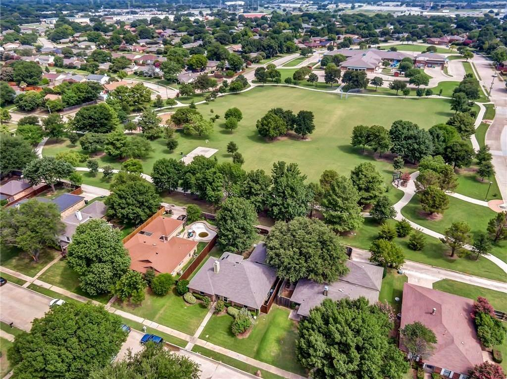 Sold Property | 737 Arbor Downs Drive Plano, Texas 75023 30