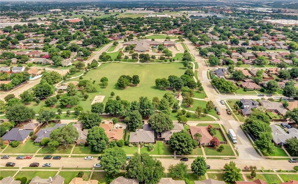 Sold Property | 737 Arbor Downs Drive Plano, Texas 75023 31