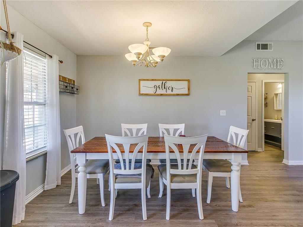 Sold Property | 1307 Shawnee Trail Granbury, TX 76048 11