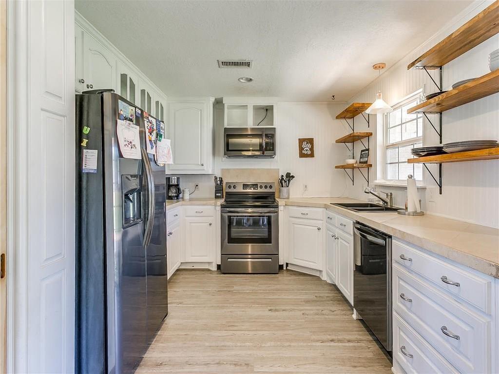 Sold Property | 1307 Shawnee Trail Granbury, TX 76048 14