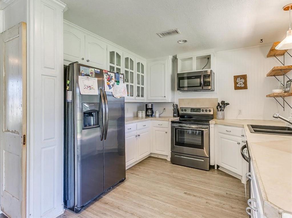 Sold Property | 1307 Shawnee Trail Granbury, TX 76048 15