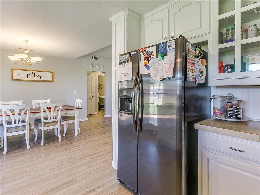 Sold Property | 1307 Shawnee Trail Granbury, TX 76048 16