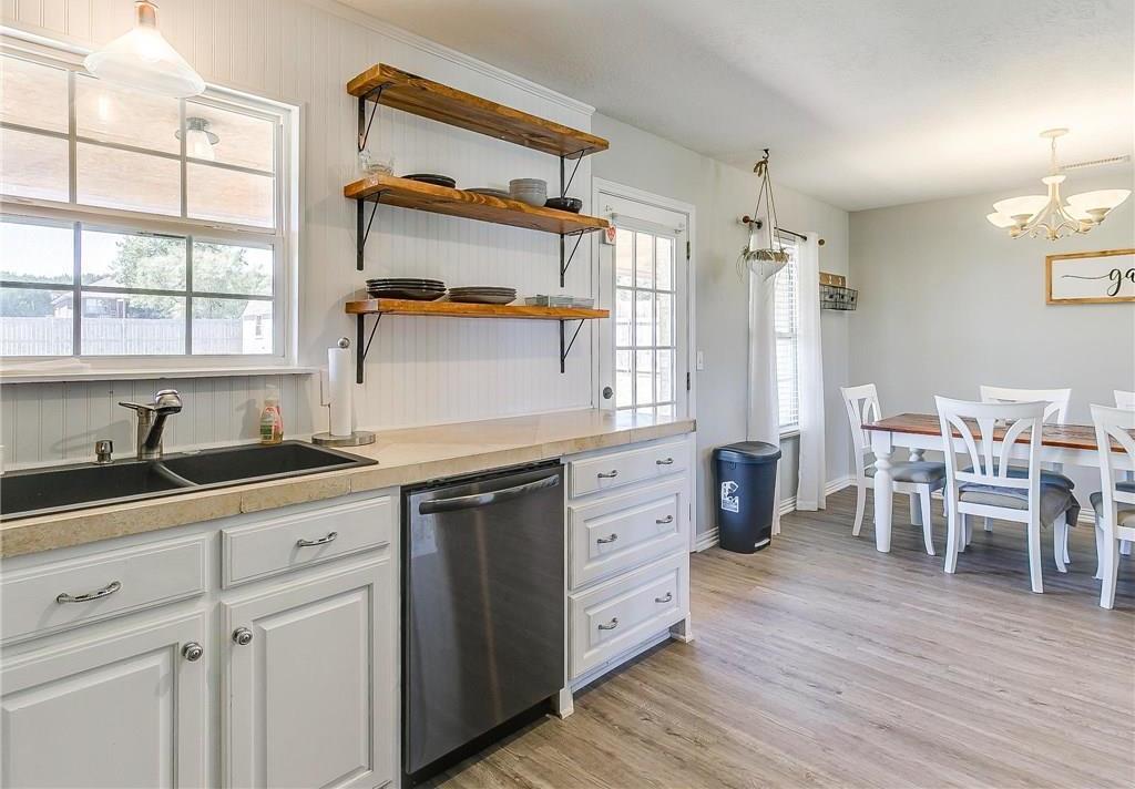 Sold Property | 1307 Shawnee Trail Granbury, TX 76048 17