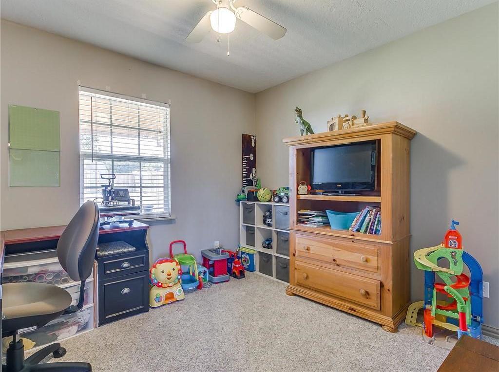Sold Property | 1307 Shawnee Trail Granbury, TX 76048 18