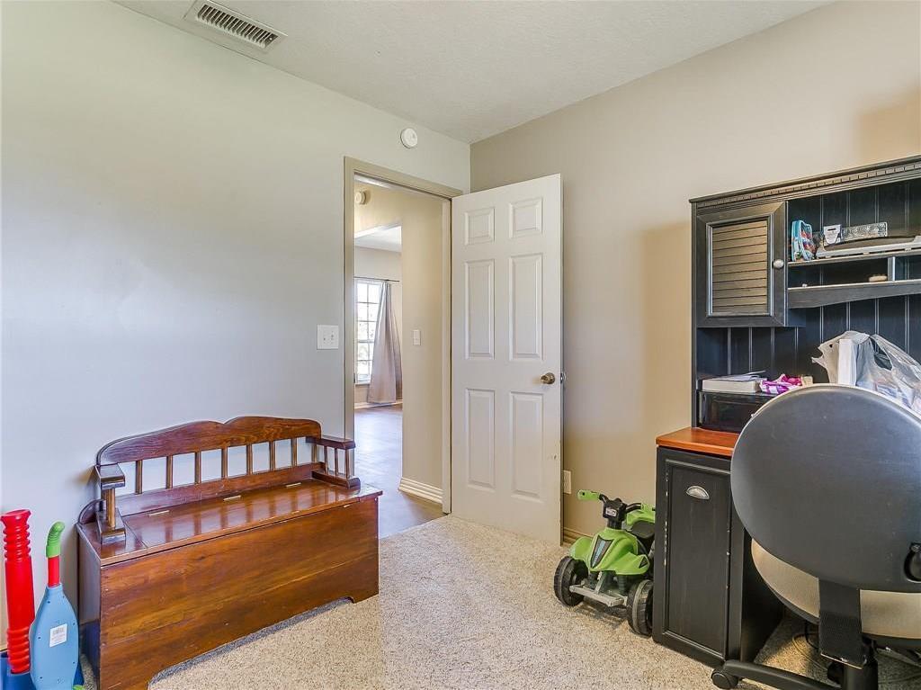 Sold Property | 1307 Shawnee Trail Granbury, TX 76048 19