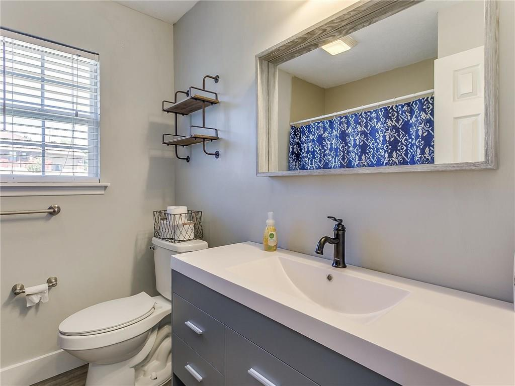 Sold Property | 1307 Shawnee Trail Granbury, TX 76048 20