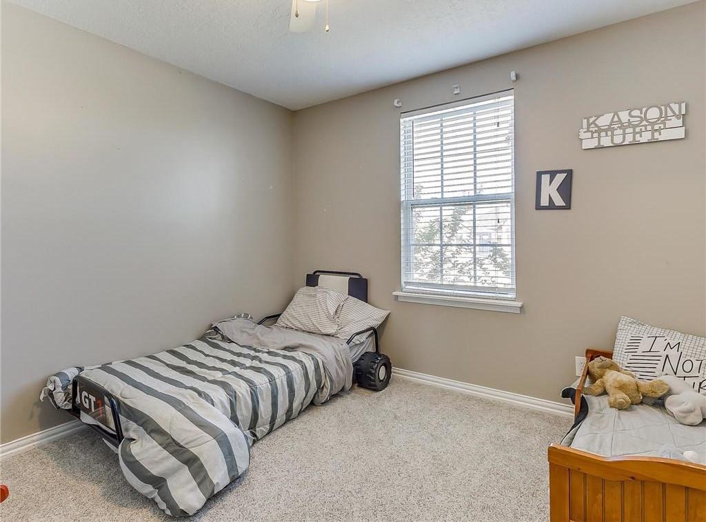 Sold Property | 1307 Shawnee Trail Granbury, TX 76048 22