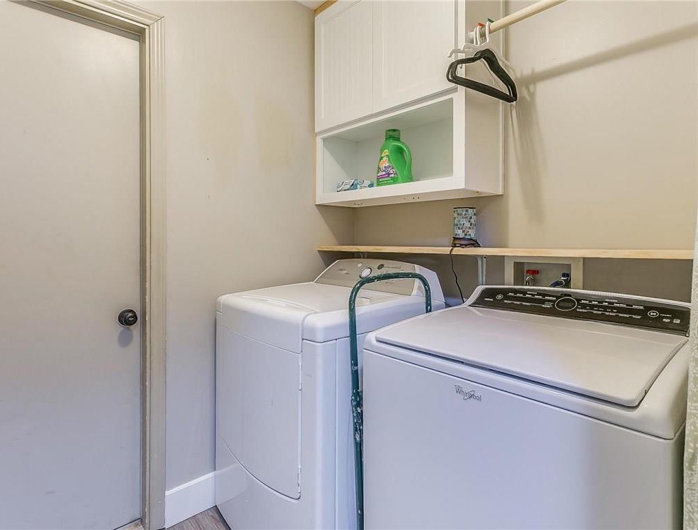 Sold Property | 1307 Shawnee Trail Granbury, TX 76048 23
