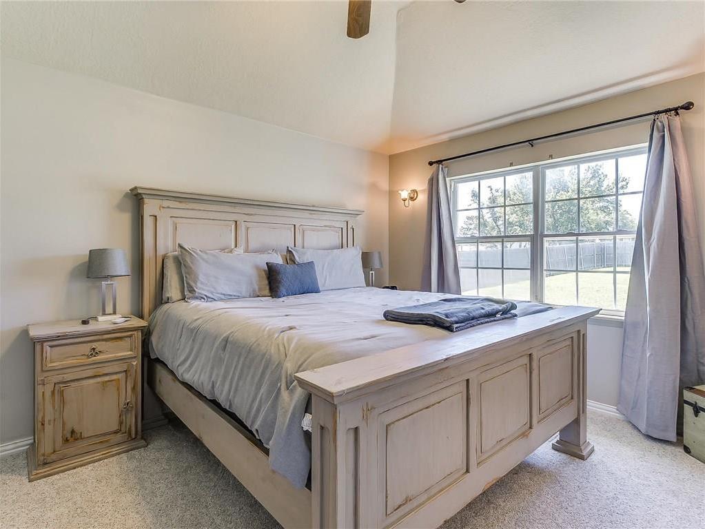Sold Property | 1307 Shawnee Trail Granbury, TX 76048 24