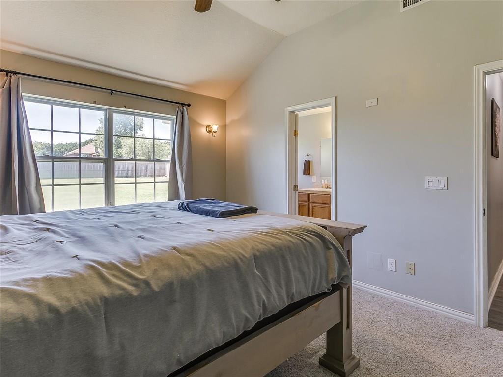 Sold Property | 1307 Shawnee Trail Granbury, TX 76048 25