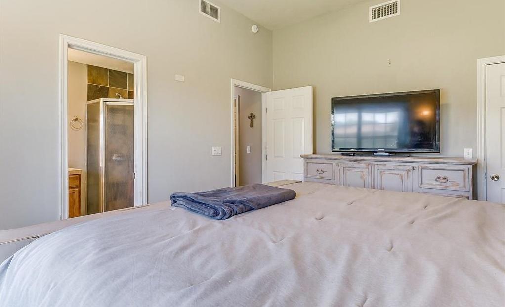 Sold Property | 1307 Shawnee Trail Granbury, TX 76048 27