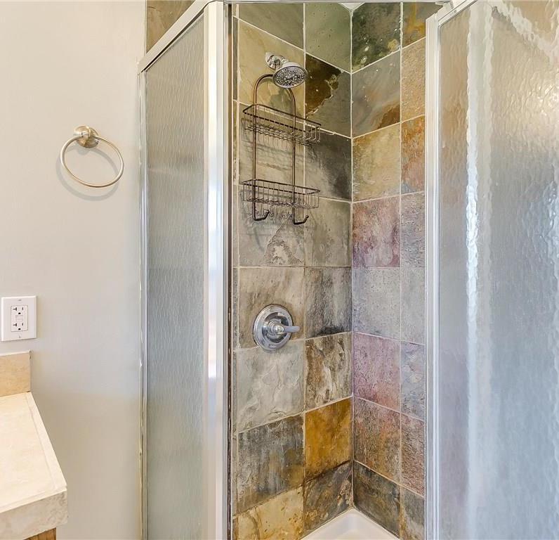 Sold Property | 1307 Shawnee Trail Granbury, TX 76048 28