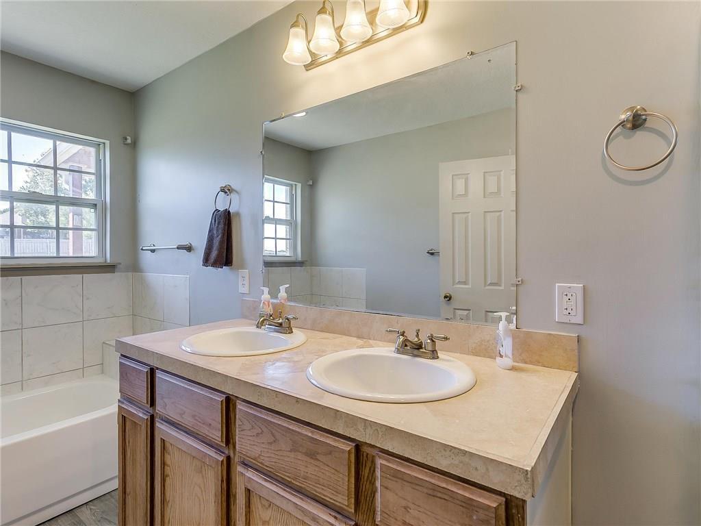 Sold Property | 1307 Shawnee Trail Granbury, TX 76048 29