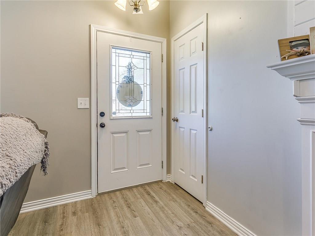 Sold Property | 1307 Shawnee Trail Granbury, TX 76048 3