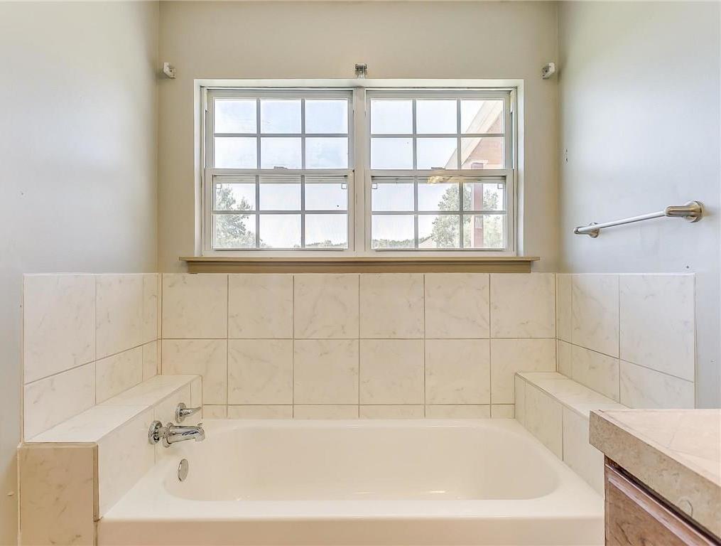 Sold Property | 1307 Shawnee Trail Granbury, TX 76048 30