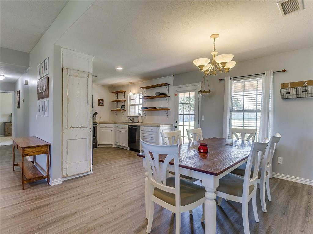 Sold Property | 1307 Shawnee Trail Granbury, TX 76048 9