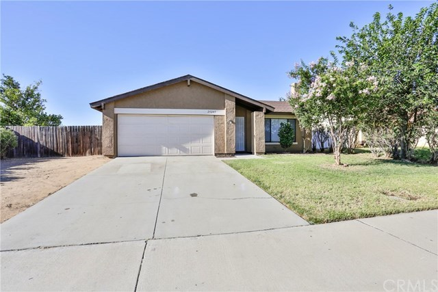 Closed   25245 Brodiaea Avenue Moreno Valley, CA 92553 0