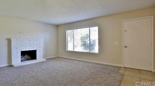 Closed   25245 Brodiaea Avenue Moreno Valley, CA 92553 2
