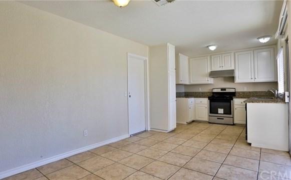 Closed   25245 Brodiaea Avenue Moreno Valley, CA 92553 5