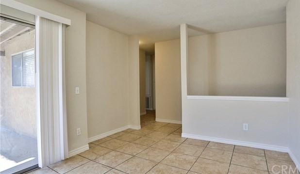 Closed   25245 Brodiaea Avenue Moreno Valley, CA 92553 6